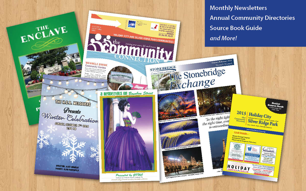 communitypublications_layout_advertisers