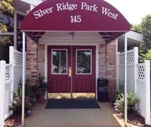 SRPW_clubhouse002