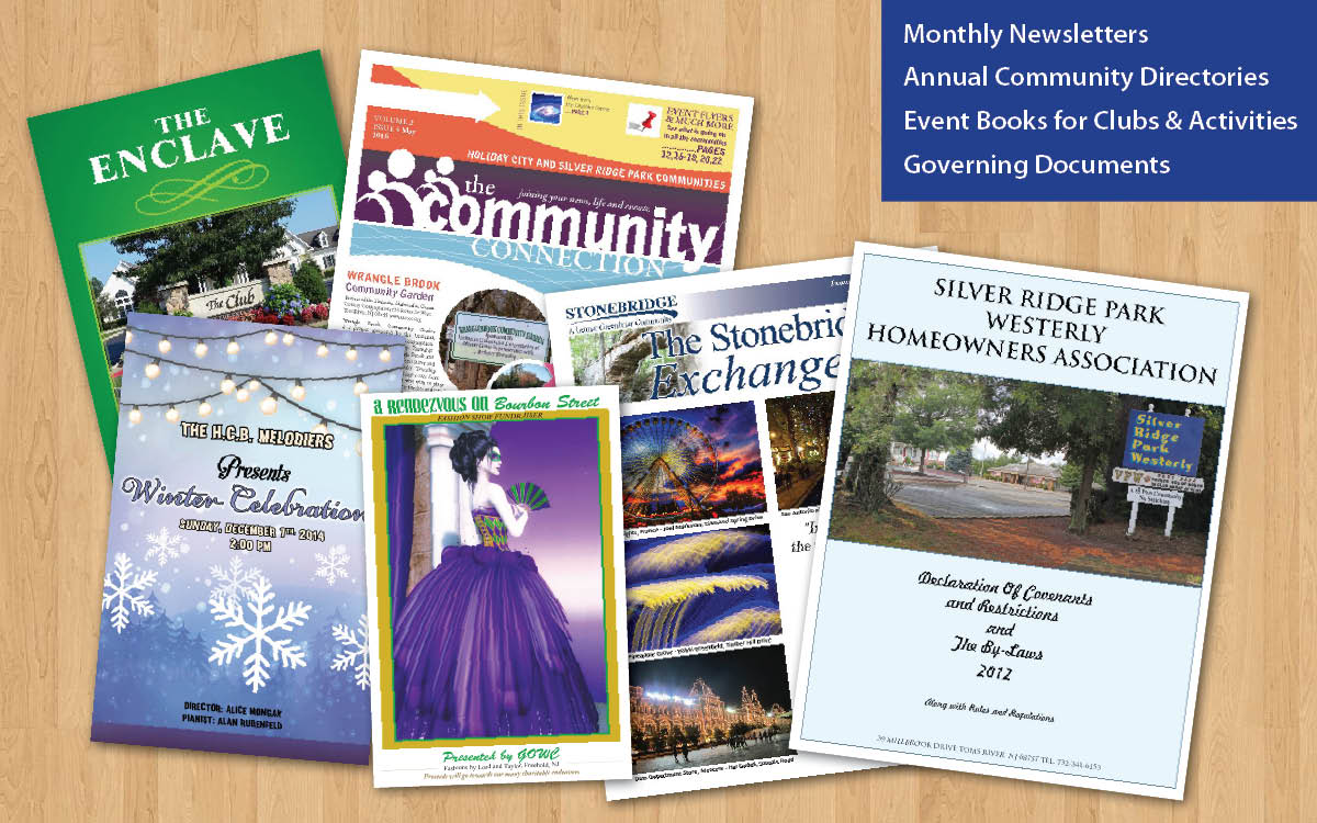 communitypublications_layout