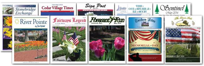 Newsletters_headerphoto